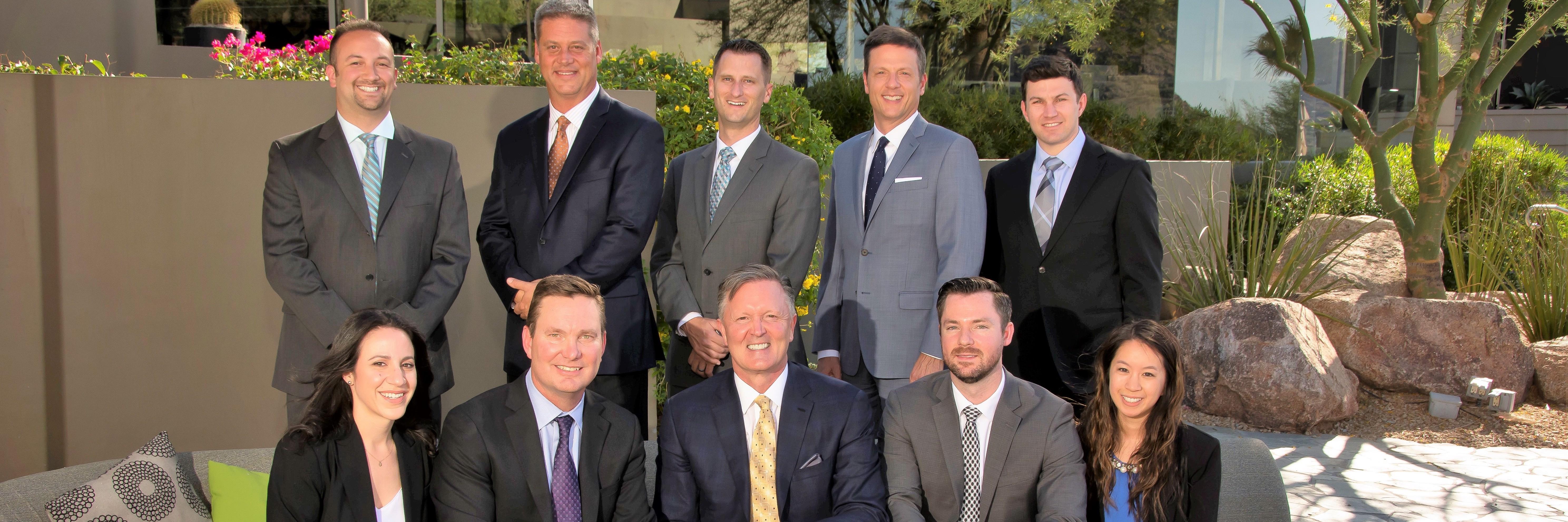 Horizon Group doctors-1-1.jpg