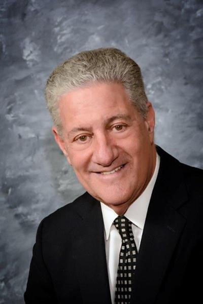 Daniel B. Feller, M.D., Emeritus