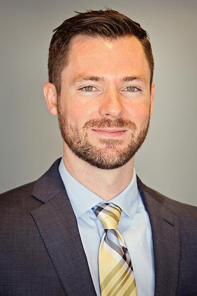 Derek P. Jacobsen, O.D.