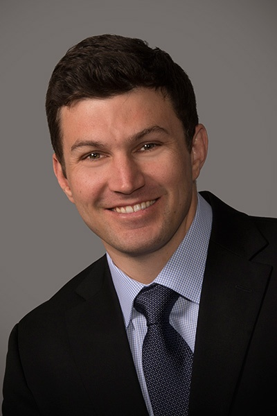 Joshua K. Duncan, D.O.