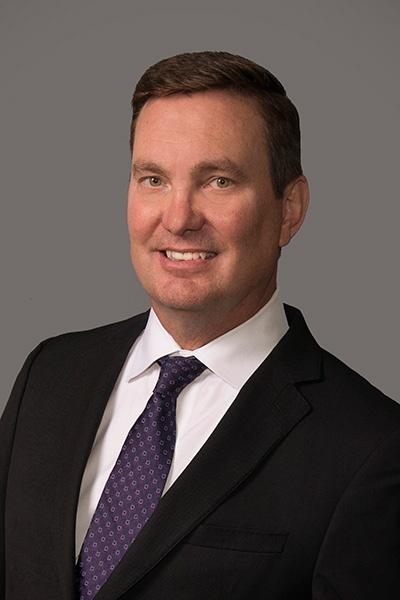 Jeffrey L. Girardin, O.D.