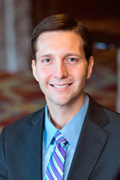 Dustin-Heringer-MD.jpg