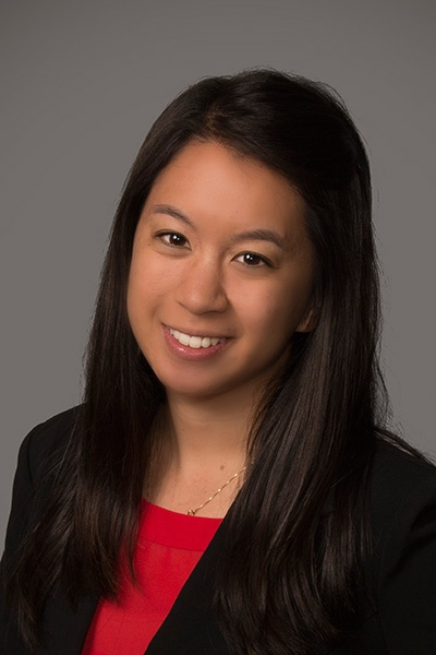 Dr. Catherine M. Dee