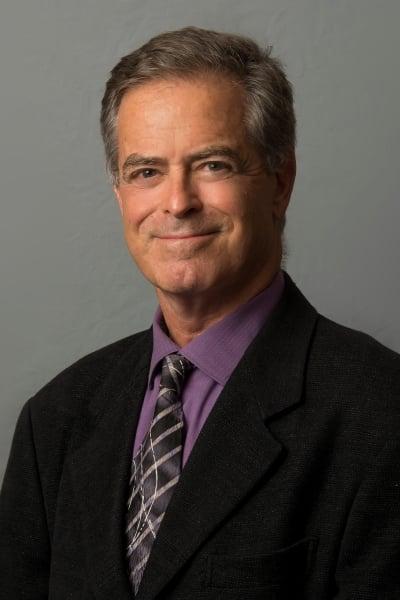 L. Allan Eisner, M.D.