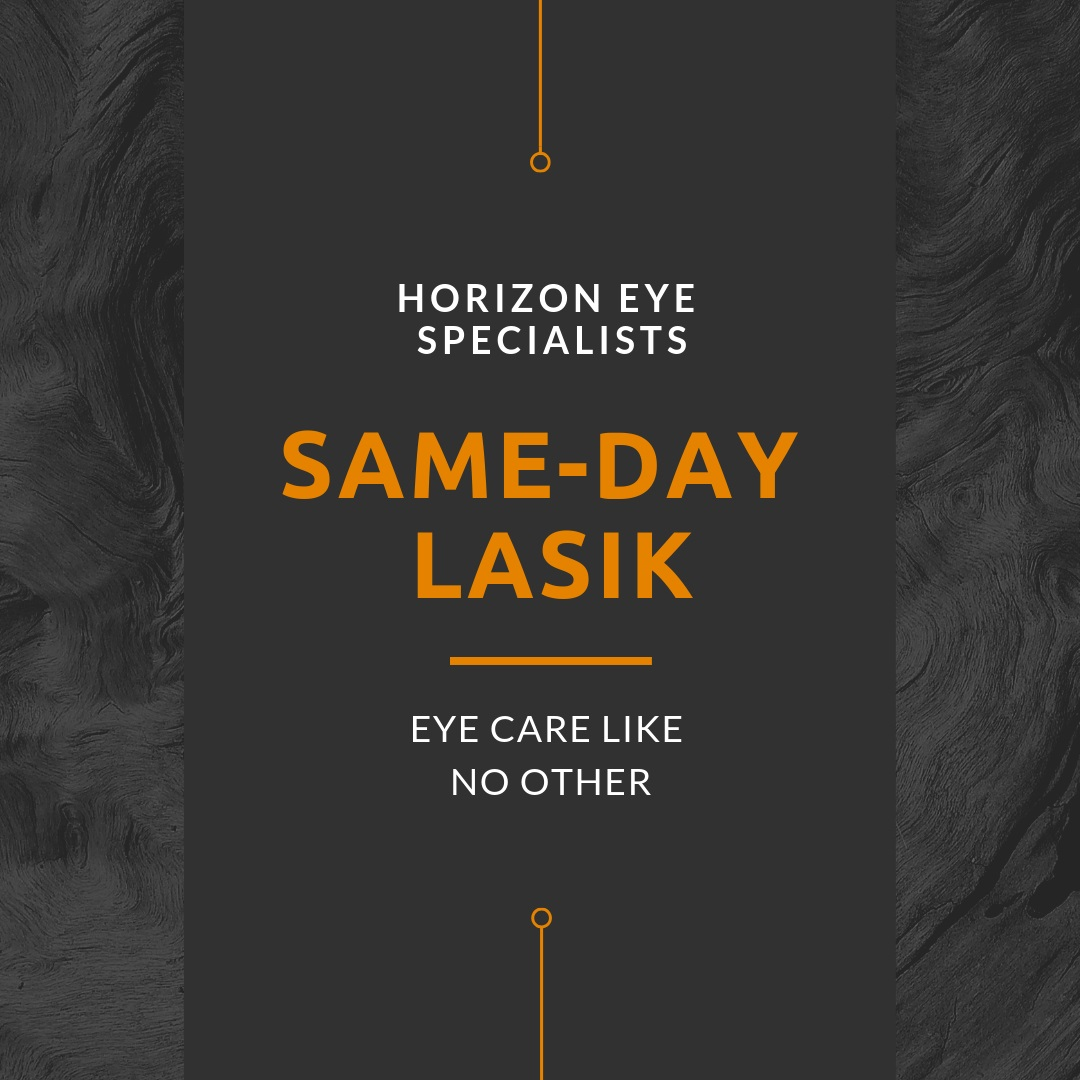 Same day lasik jkd