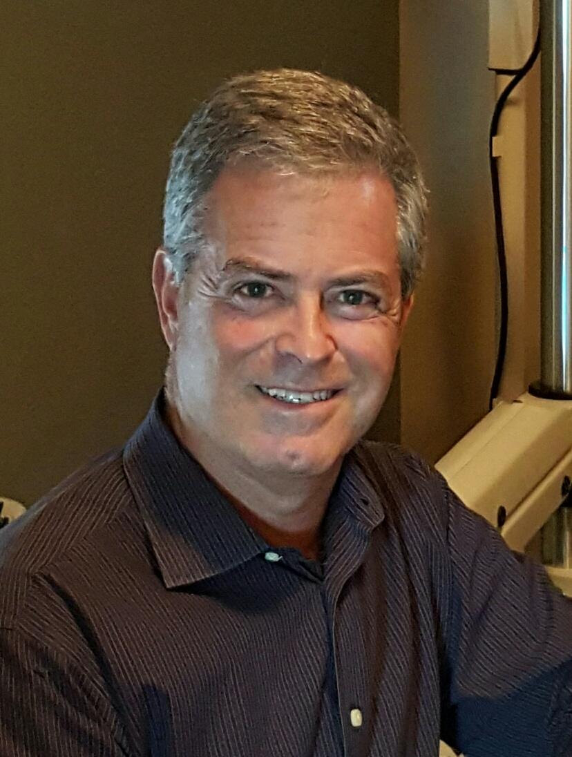 Dr. Eisner horizon eye specialists