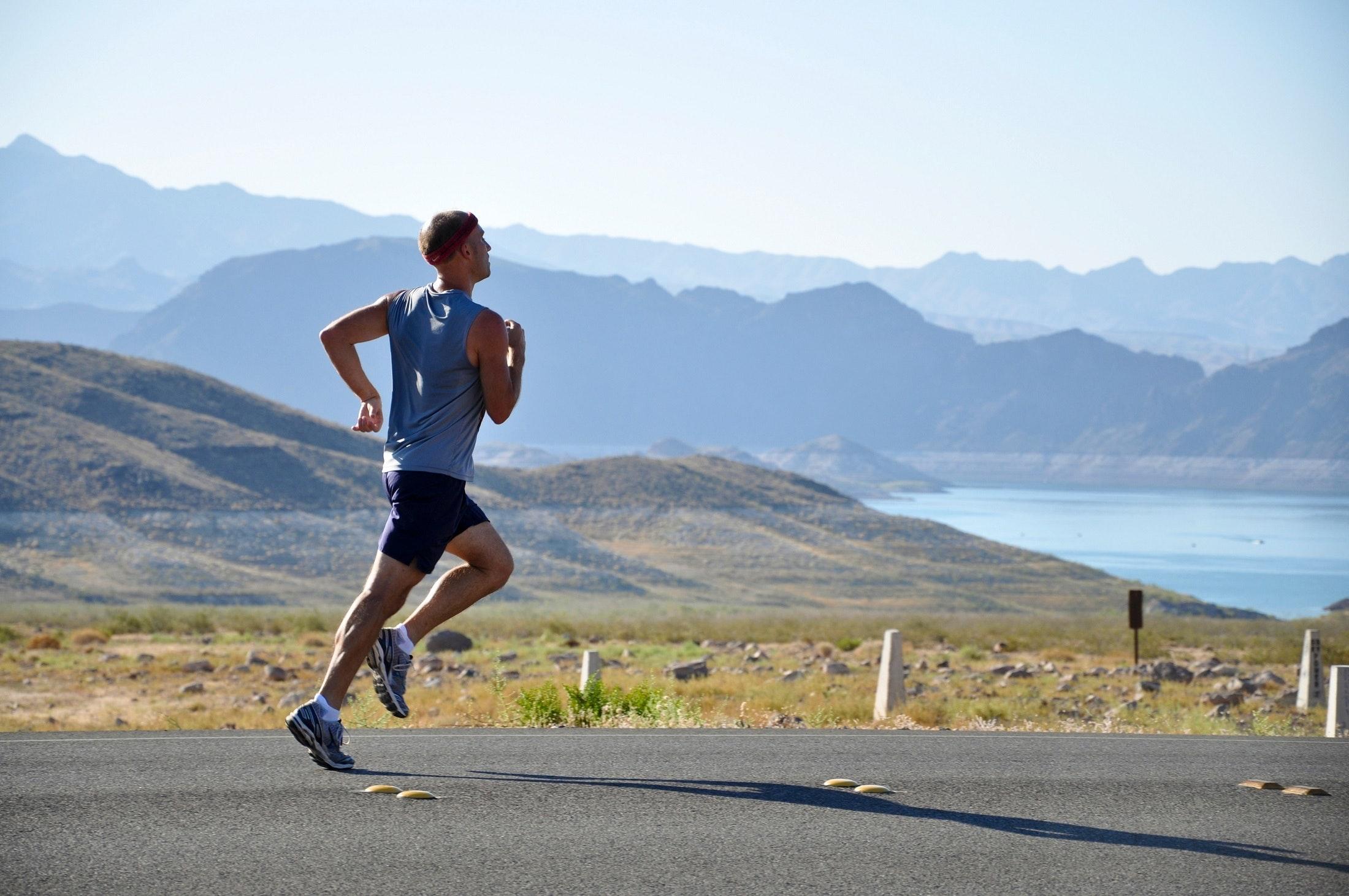 adventure-athlete-athletic-235922