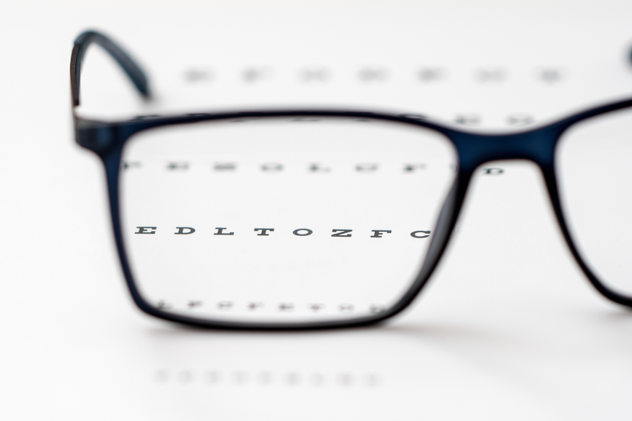 Eye Strengthening Activities.jpg